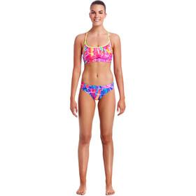 Funkita Sports - Bikini Femme